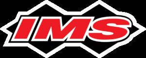 IMS Logo1