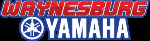 Waynesburg Yamaha