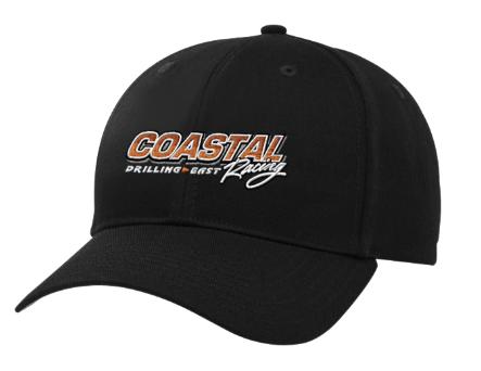Coastal Racing Hat