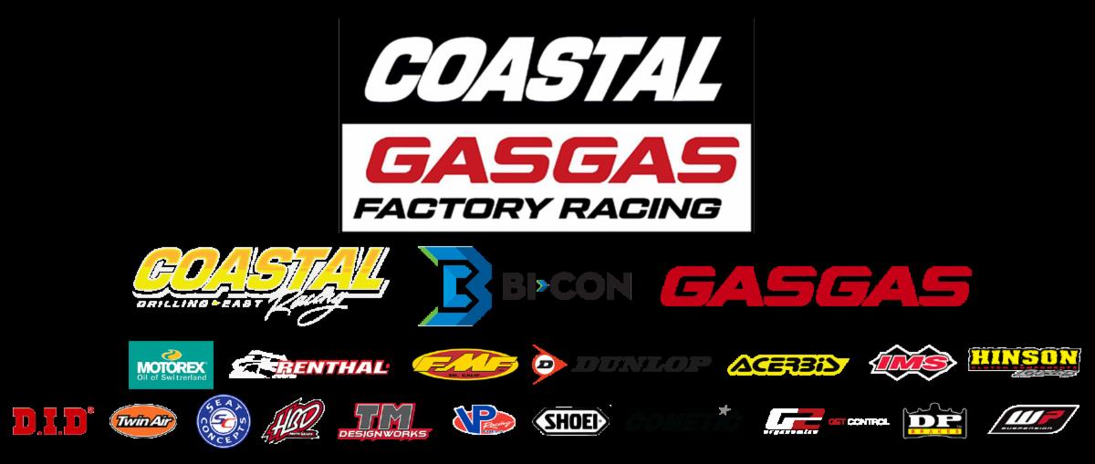 Coastal-Sponsor