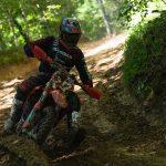 Rounnd 11 - Burr Oak GNCC (18)