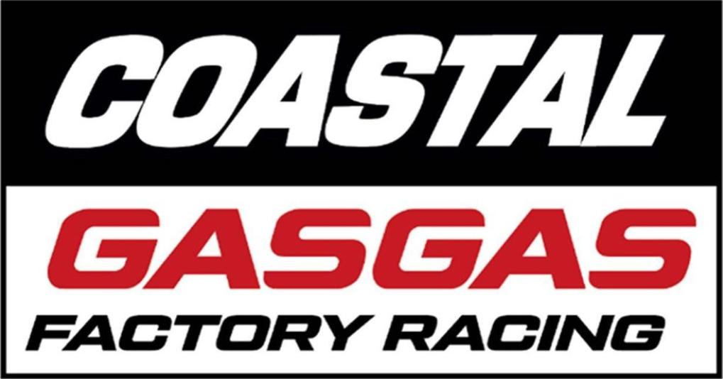 Coastal Racing