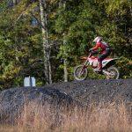 Round 12 - Buck Wheat 100 GNCC (70)