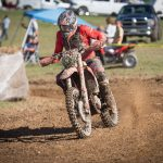 Round 12 - Buck Wheat 100 GNCC (74)